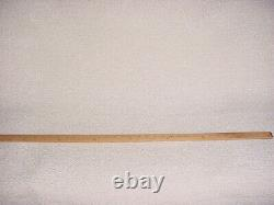 2-7/8Y Kravet Couture 33552 Weaving A Spell Wool Mohair Boucle Upholstery Fabric