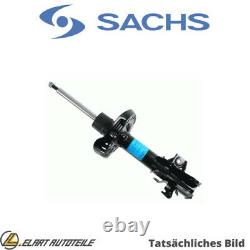 Der Stoßdämpfer Für Honda CIVIC VIII Hatchback Fn Fk K20z4 Sachs 51605-smt-e02