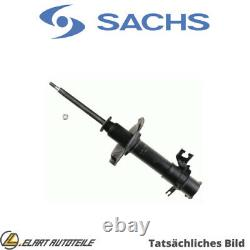 Der Stoßdämpfer Für Nissan Almera Tino V10 Qg18de Tino V10 Sachs 54303-bu017