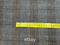 Ermenegildo Zegna 2.2m ON SALE! Fabric for sport jacket / blazer 100% wool
