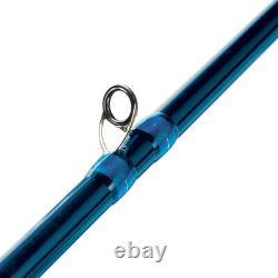 St. Croix Legend Surf Casting Rod 10'6 Medium Heavy 2 Piece GSC106MHMF2