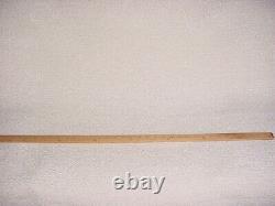 2-7/8y Kravet Couture 33552 Tissage D'une Laine D'orthographe Mohair Boucle Tissu Rembourré