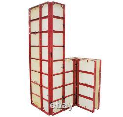 24 Tie Leviere Du Droit (500 Pièces) Formes De Plis En Acier Symons