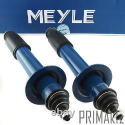 4x Meyle Stoßdämpfer Vorne Hinteren Liens Rechts Für Mercedes M Klasse ML W163