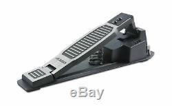 Alesis Pro Kit Mkii Dm10 Batterie Électronique Têtes Mesh Heavy Duty Tissé 10 Pièces