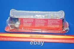 Nouveau Joint Snap-on 9 Piece Combo Drive Torx Bit Heavy-duty Removal Socket Set